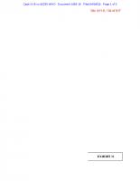PPFA Fetal Tissue Emails