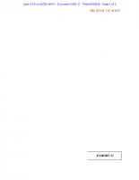 PPGC Nguyen-Santos email